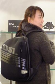 DSCF8637 - コピー.JPG