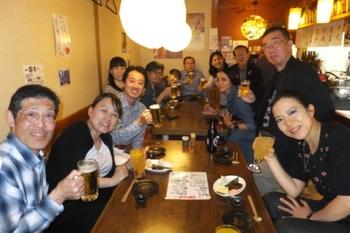DSCF9722 - コピー.JPG