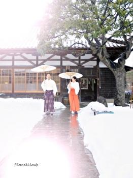 荘内神社DSCF6009.jpg