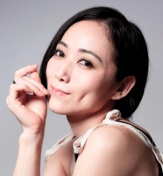 20190426 profile aki hondo.jpg