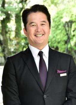 生嶋孝司総経理.JPG